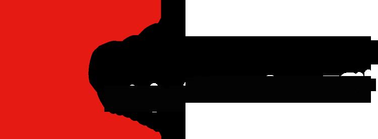 PT-Logo-neu3