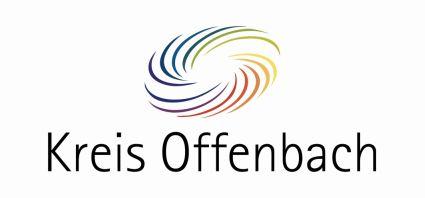 logo Kreis Offenbach