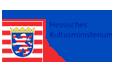 Hessisches Kultusministerium